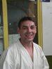 Emmanuel DAMOUR