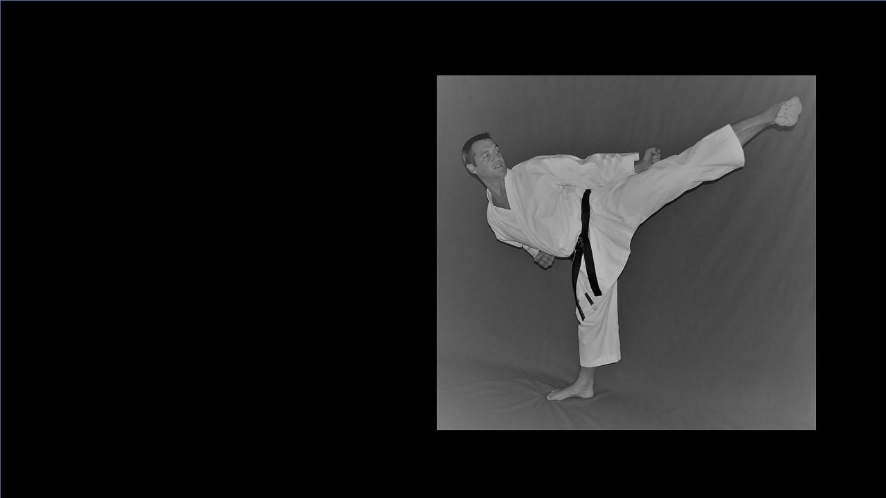 Christophe BRONDY – Intervention le 11 mai 2019 à 10h15 au dojo