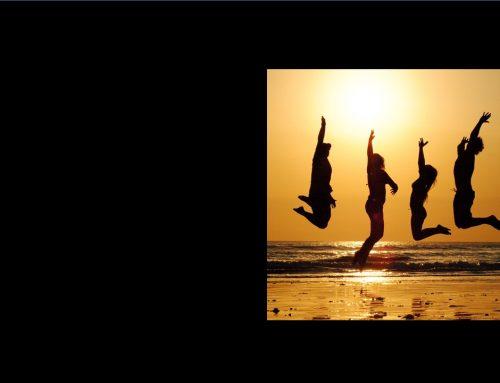 Dernier cours de la saison dans le dojo le samedi 4 juillet de 10h à 12h